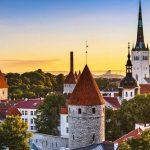 10 ქალაქი, რომელმაც სახელი შეიცვალა