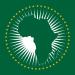 აფრიკის ქვეყნები ანბანის მიხედვით